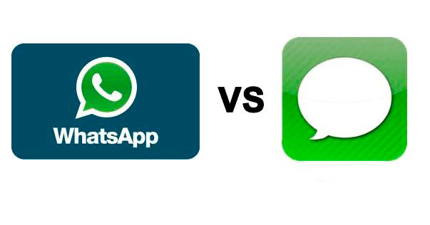 whatsapp-vs-sms
