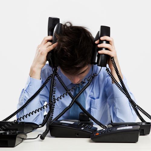 Telefonos 01 800 para reportar publicidad no deseada de bancos y productos y servicios financieros en Mexico