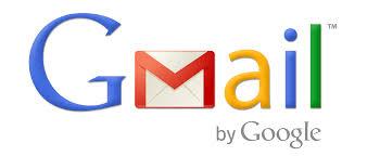 Como reenviar emails desde cuentas de gmail hacia otras cuentas de correo electronico usando la opcion de reenvio y filtros