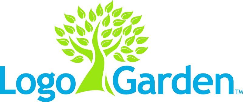 Crea tu Logotipo GRATIS con este Generador de Logos Gratuito –